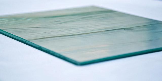 MONO Cylinder glass