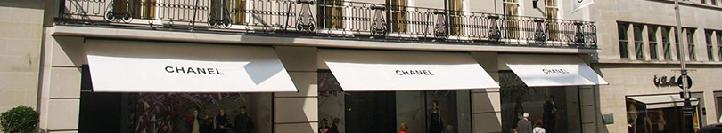 chanel-bond-street-london
