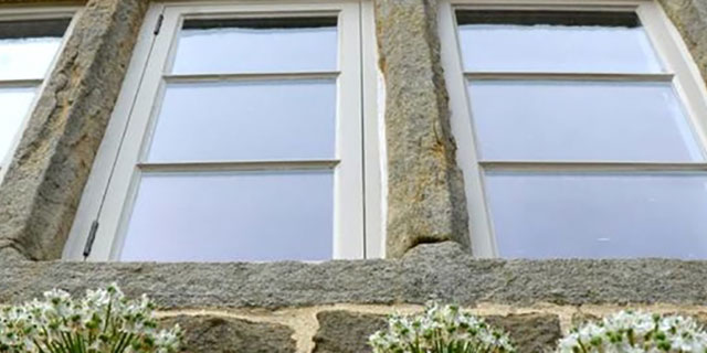 thin-double-glazing-640x320